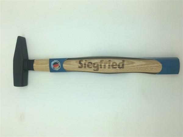 Hammer Siegfried
