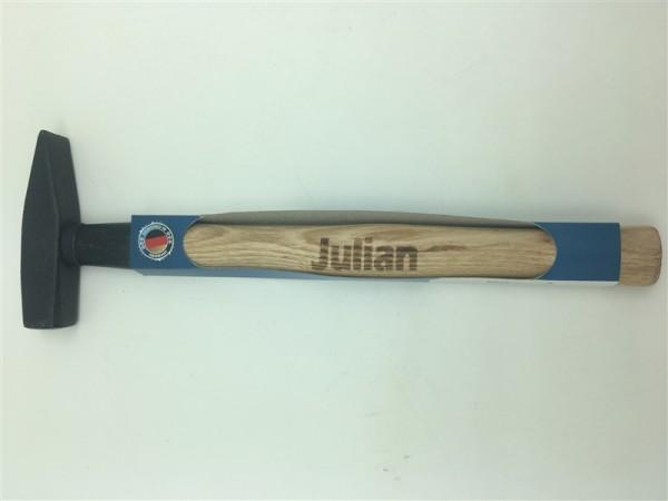Hammer Julian