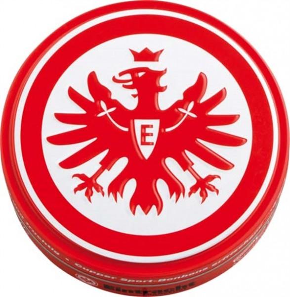 Bonbon Fan Dose Eintracht Frankfurt