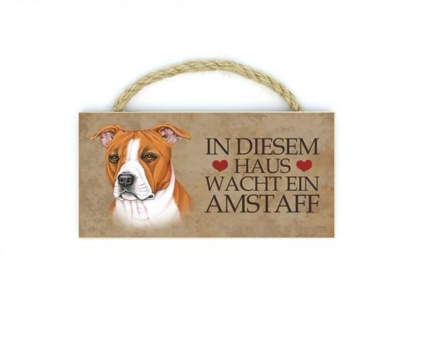 Amstaff